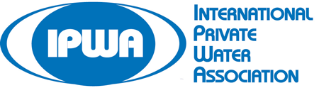 International Private Water Association
